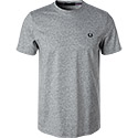 Fred Perry T-Shirt M6334/314