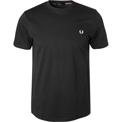 Fred Perry T-Shirt M6334/102