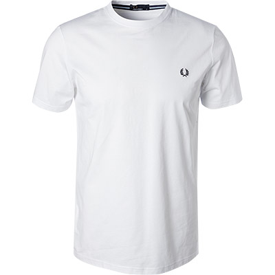 Fred Perry T-Shirt M6334/100