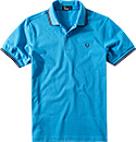 Fred Perry Polo-Shirt M1200/576