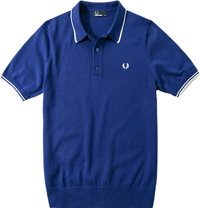 Fred Perry Polo-Shirt K6210/126