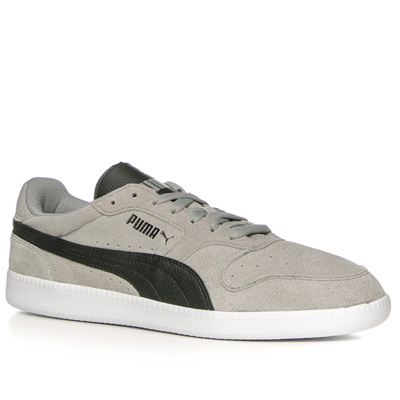 PUMA Icra Trainer SD 356741/08