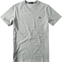 Fred Perry V-Shirt