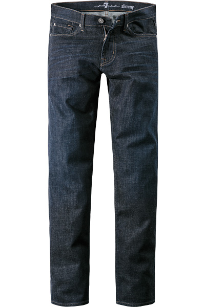7 for all mankind Jeans Slimmy SMSK820AD