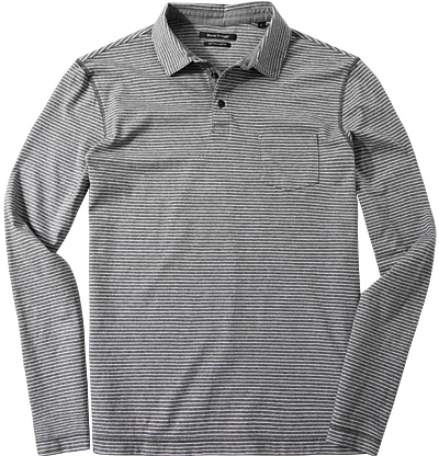 Marc O'Polo Polo-Shirt 521/2148/55052/D90