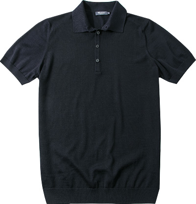 Maerz Polo-Shirt 433100/399