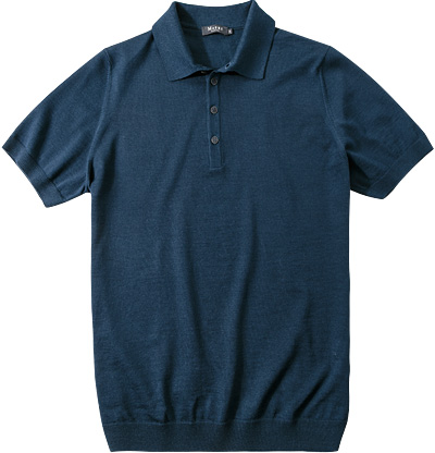 Maerz Polo-Shirt 433100/870