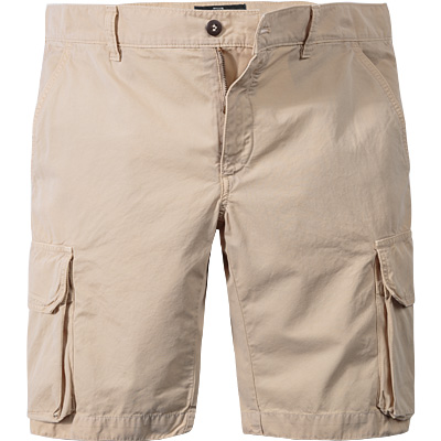 Mason's Cargo Shorts 9BE22973MH/CB508/298