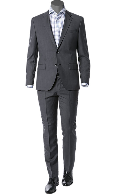 Tommy Hilfiger Tailored Bu.-Rhames TT87872120/026