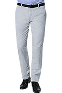 Tommy Hilfiger Tailored William-W TT57872249/005