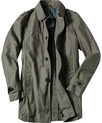 Cinque mantel civale nv 4538 3097 88 herren mode als for Billige weihnachtsgeschenke