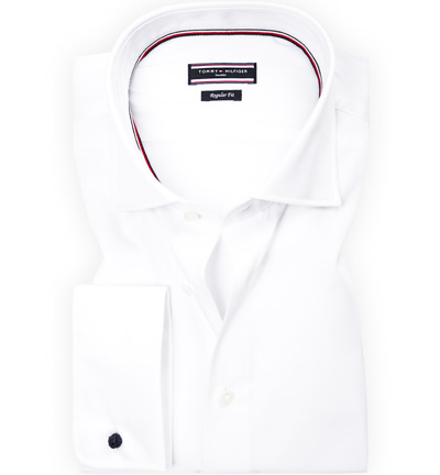 Tommy Hilfiger Tailored Hemd UMA TT67870365/100