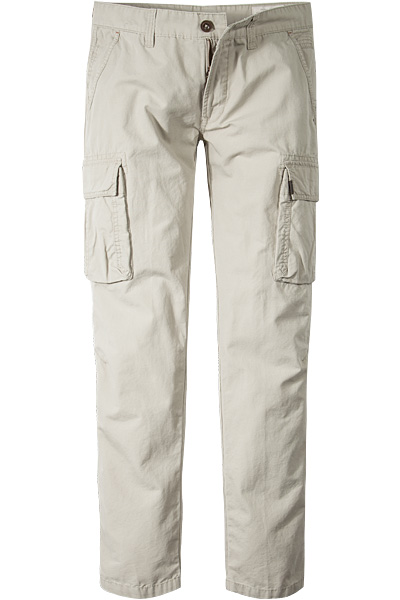camel active Chino 476980/1X45/12