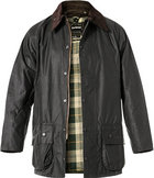 Barbour Jacke Beaufort Wax