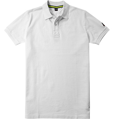 Fire + Ice Polo-Shirt Gustavo 8401/1765/031