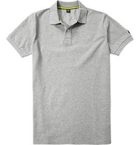 Fire + Ice Polo-Shirt Gustavo