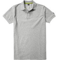 Fire + Ice Polo-Shirt Gustavo