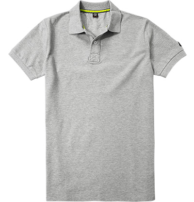 Fire + Ice Polo-Shirt Gustavo 8401/1765/012
