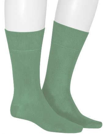 Kunert Men Socken Longlife 1 Paar 879200M/1100