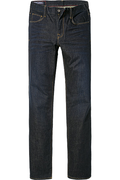 Tommy Hilfiger Jeans Denton B 086787/9560/279 Preisvergleich