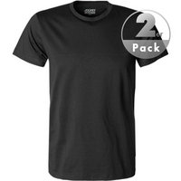 Jockey T-Shirt 2er Pack