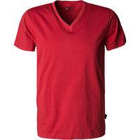 Jockey V-Shirt