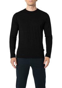 Jockey T-Shirt Langarm