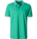 Jockey Polo-Shirt 81072/542