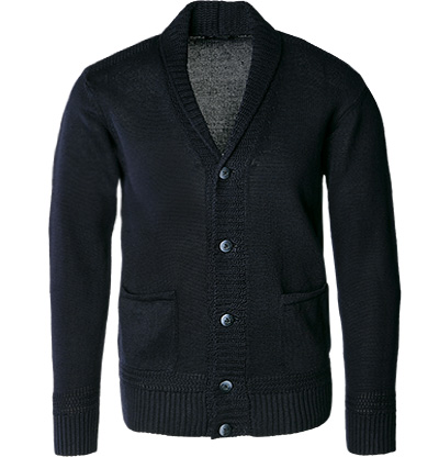 HACKETT Cardigan HM701226/595
