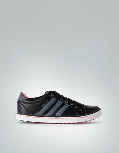 adidas Golf Damen W adicross IV black Q47025