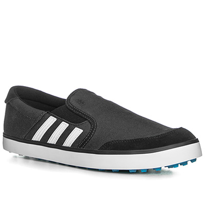 adidas Golf adicross SL Q46603