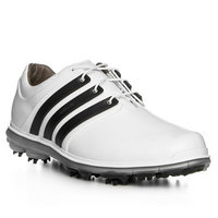 adidas Golf pure ltd