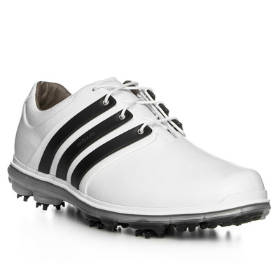 adidas Golf pure 360 ltd Q46889