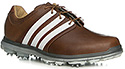 adidas Golf pure 360 ltd Q46892