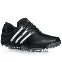 adidas Golf X