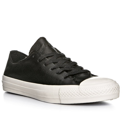 Converse CT Sawyer OX 146978C