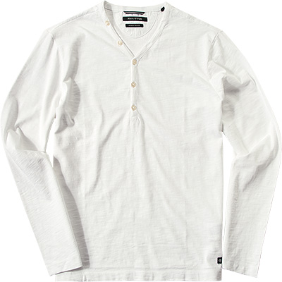Marc O'Polo T-Shirt 522/2246/52304/100