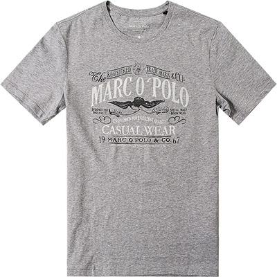 Marc O'Polo T-Shirt 522/2156/51400/946