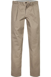 DOCKERS Hose Regular