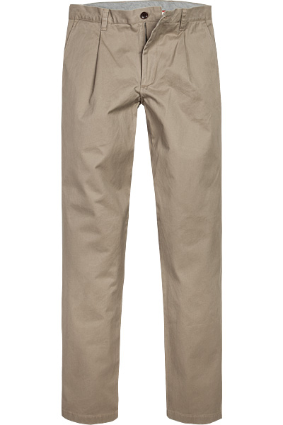 DOCKERS Hose D2 Regular 47518/0001