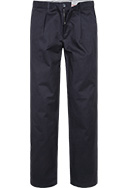 DOCKERS Hose D2 Regular 47518/0003