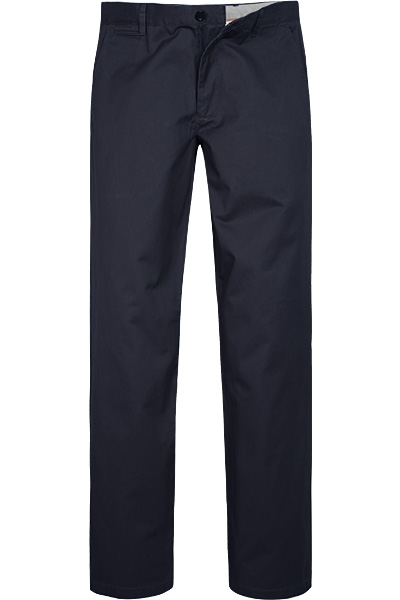 DOCKERS Chino D2 Regular 47516/0003