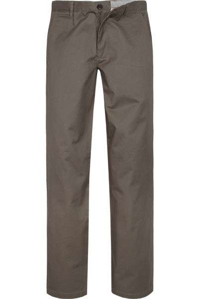 DOCKERS Chino D2 Regular 47516/0007