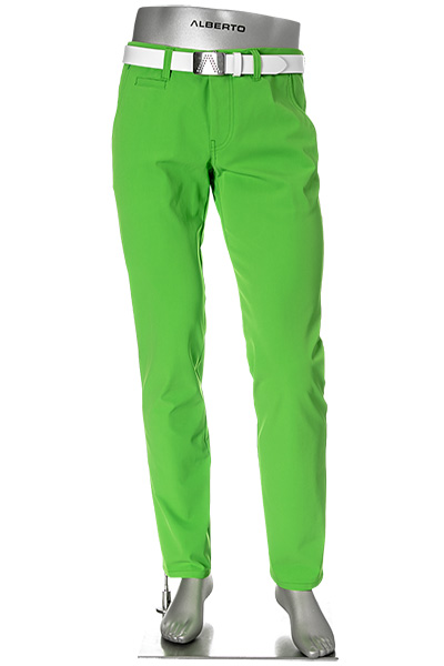 Alberto Golf Regular Slim Fit Rookie 13715535/641 (Dia 1/1)
