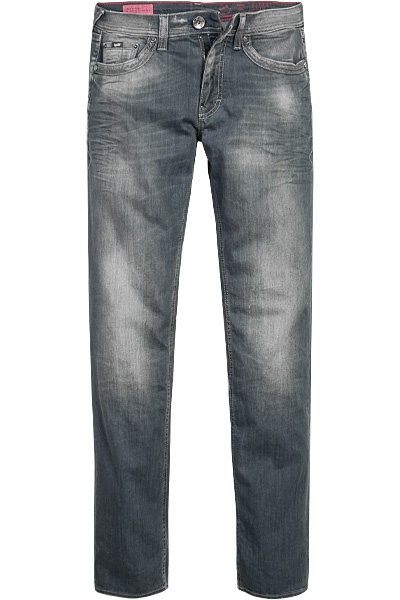 GAS Jeans 351152/020522/WD55