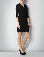 KOOKAI Damen Kleid P3241/Z2
