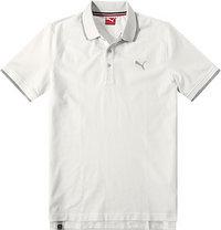 PUMA Polo-Shirt