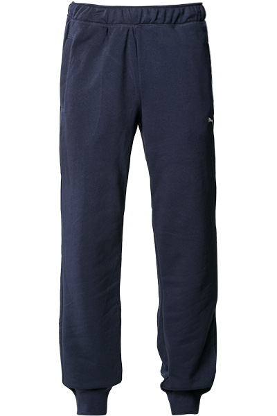 PUMA Sweat-Pants 831889/06