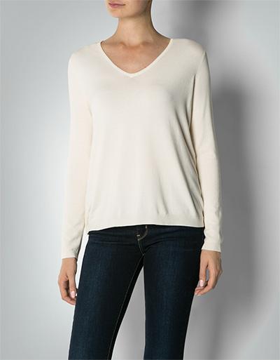 KOOKAI Damen Pullover G3615