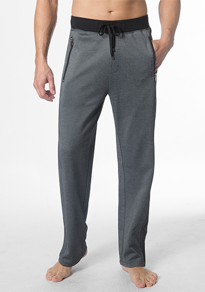 HUGO BOSS Long Pant 50283202/001